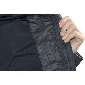 Columbia Mercury Maven IV Mid Jacket Damen black